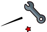 parts07
